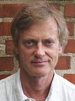 Lars Siljebratt - Hållbar produktutveckling